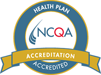 Health Plan NCQA Accreditation